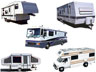 Louisinana RV Rentals, Louisinana RV Rents, Louisinana Motorhome Louisinana, Louisinana Motor Home Rentals, Louisinana RVs for Rent, Louisinana rv rents.